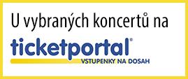 predprodej-ticketportal.png