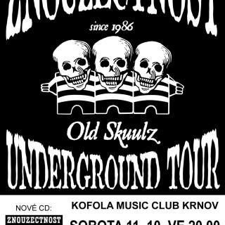 Plakat ZNC 2014 web