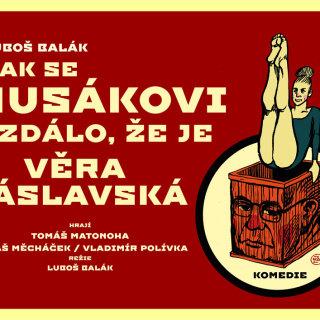 husak_web_sirka
