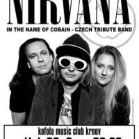 Nirvana revival