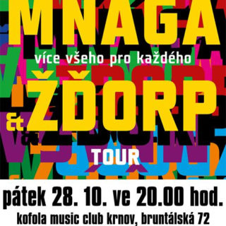 Mnaga_2016_web