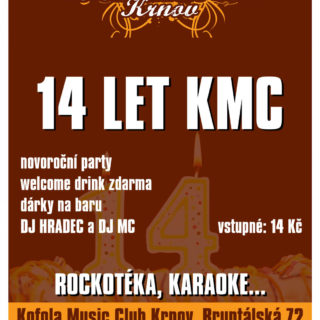 14-let-kmc_web