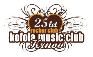 logo_25 2